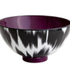 BOWL FIAMMA MISSONI