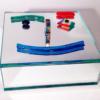 JOJO BOX